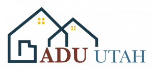 ADU Utah